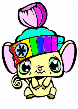 File:Coco.png