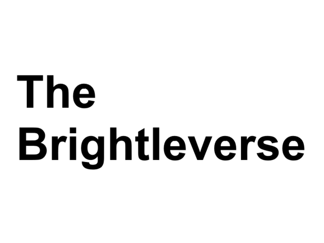 File:Brightleverse.png