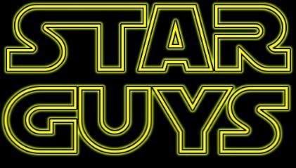 File:Star guys logo 2.jpg