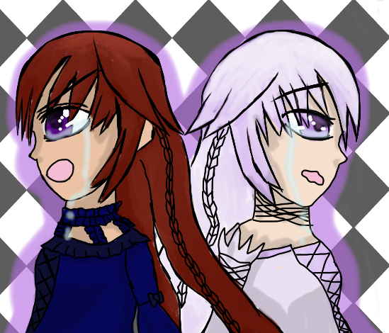 File:Betrayed twins by macmari-d5to32f.png