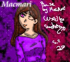 A base i made by macmari-d58jnnn