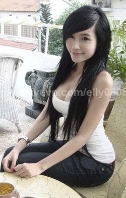 Elly-tran-ha-ho-chi-minh-vietnamese-girl-19