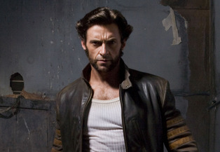 File:HughJackmanWolverine2 article story main.jpg