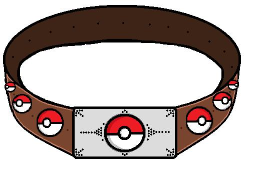 File:Pokemon Rp belt.jpg
