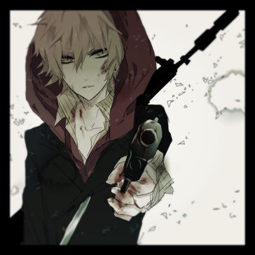 Anime-boy-gun-favim-com-463608