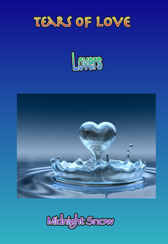 File:Tears of love Cover Art.png