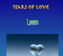 Tears of Love Introduction