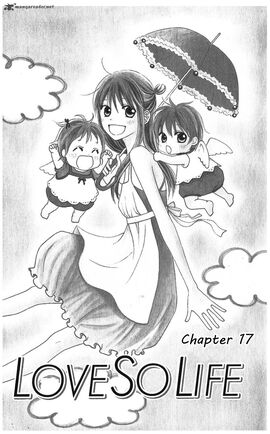 Chp 17 cover