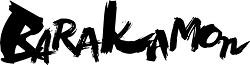 File:Newbarako.png