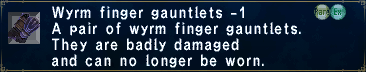 File:DRG hands -1.png