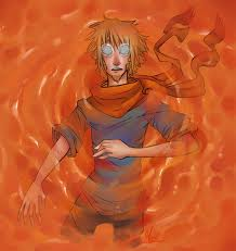 File:Orange Symbiote.jpg