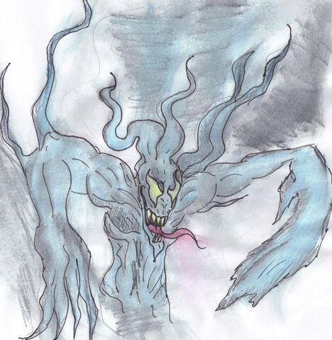 File:Symbiote5.jpg