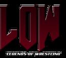 L.O.W Wiki