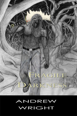 Fragile darkness cover-web