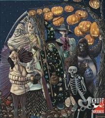 File:Halloween-tree2.jpg