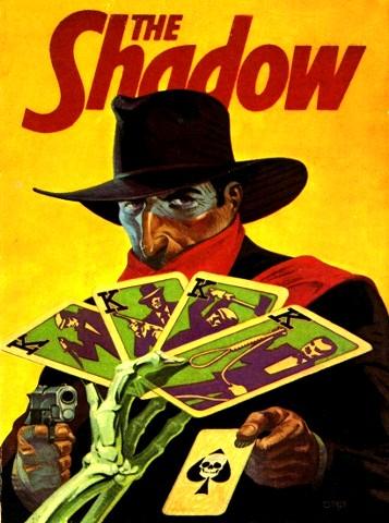 File:The-shadow.jpg