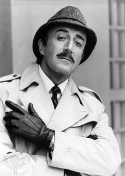 File:Clouseau.jpg