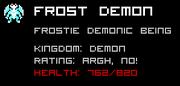Frost Demon2