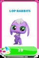 LittlestPetShopPetsPricesLoppedRabbit.png