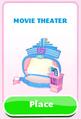 LittlestPetShopFunHousesMovieTheater.png