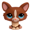 LittlestPetShopCollector1864.png