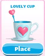LittlestPetShopGiftsLovelyCup