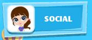 LittlestPetShopButtonsSocial