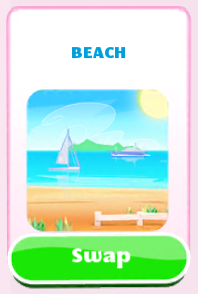 File:LittlestPetShopLocationsBeach.png