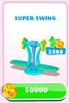 LittlestPetShopPlayAreaSuperSwing