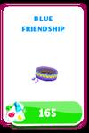 LittlestPetShopAccessoriesBlueFriendship