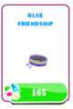 LittlestPetShopAccessoriesBlueFriendship.png