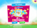 LittlestPetShopSweetestCollectionSquirrel3106Reward.PNG