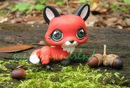 Lps foxy by jupiternwndrlnd-d17id5w (1)