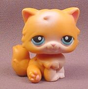 LPS number 153