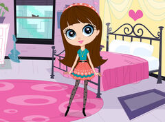 Lps-character-blythe 570x420