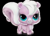 Mitzi Toy