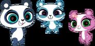Pandas by fercho262-d7a80xu