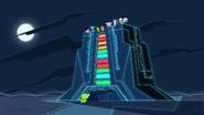 Pet Super Fortress