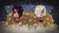 Thumbnail for version as of 21:12, December 22, 2013