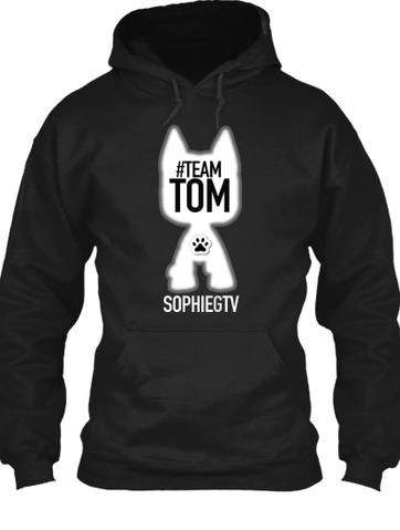 File:Teamtomhoodie1.png