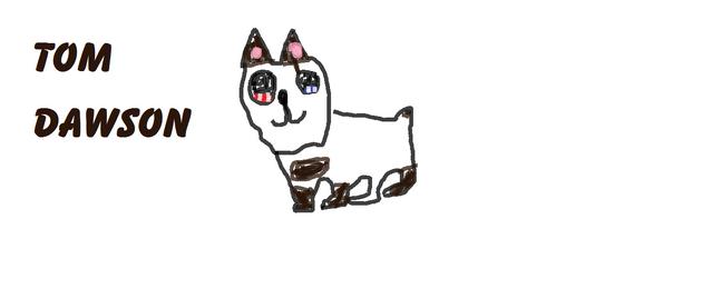 File:I draw tom dawson.png