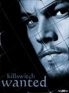 KillswitchDVD