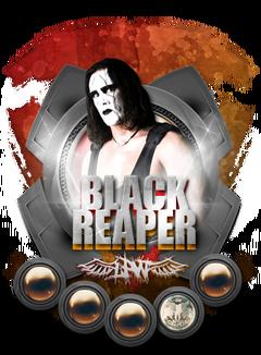 Lpw black reaper alumni roster