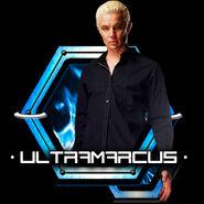 Ultramarcusroster