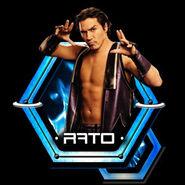 Ratoroster2