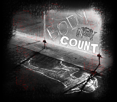 File:Bodycount.jpg