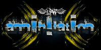LPW Annihilation (2007)