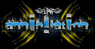 File:AnnihilationWiki.jpg