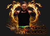 Richardmichaels