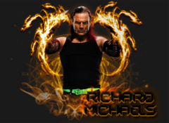 Richardmichaels